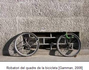 bicicleta_malament_lligada.jpg
