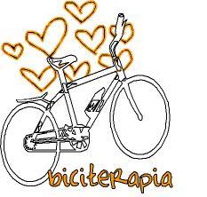 logo_biciterpia_taronja_prada_petit.jpg