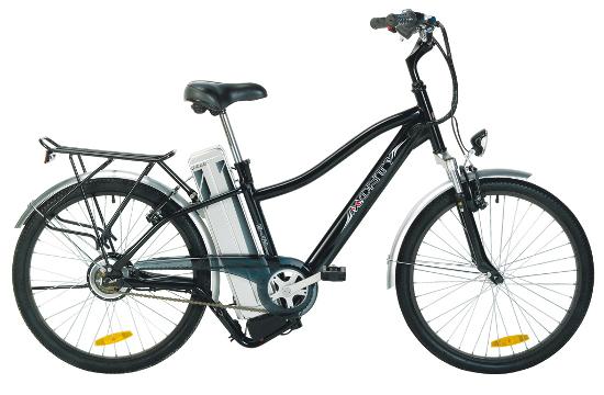 Les ciutats franceses comencen a subvencionar la compra de bicicletes el