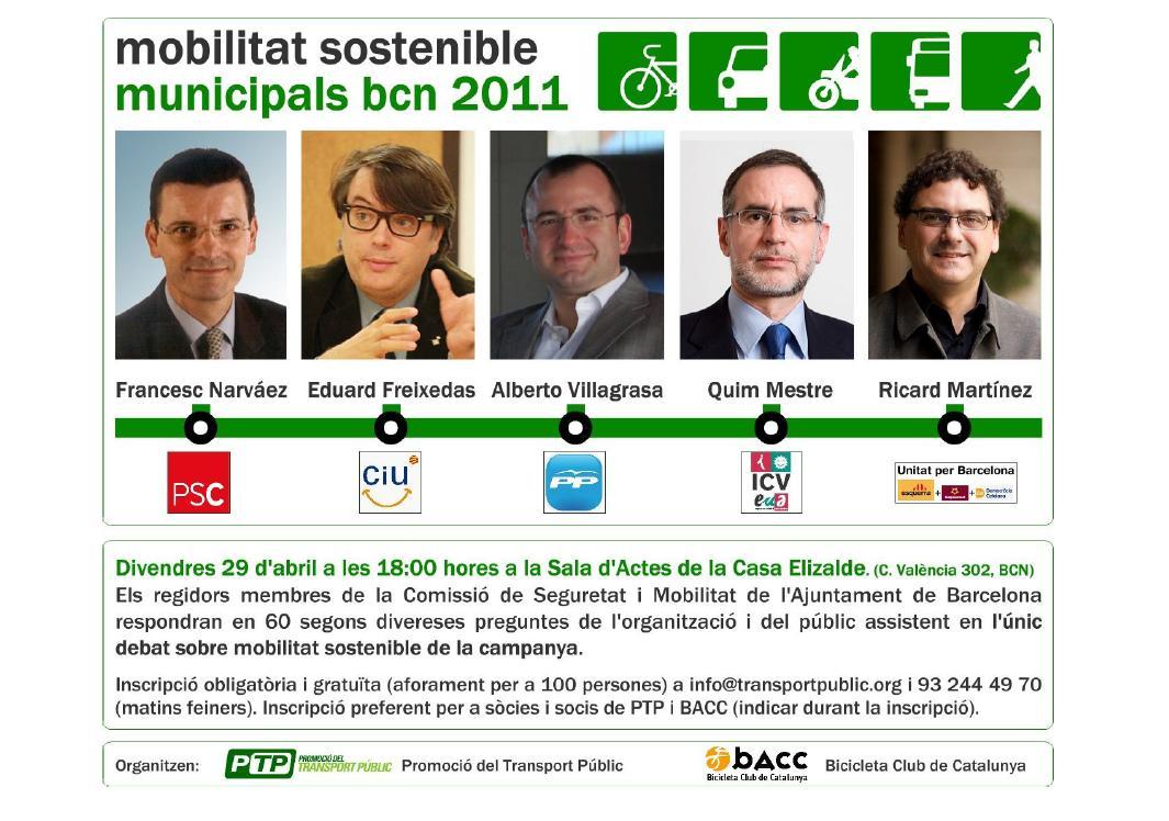 debat_mobilitat_bcn.jpg