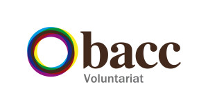 bacc_voluntariat