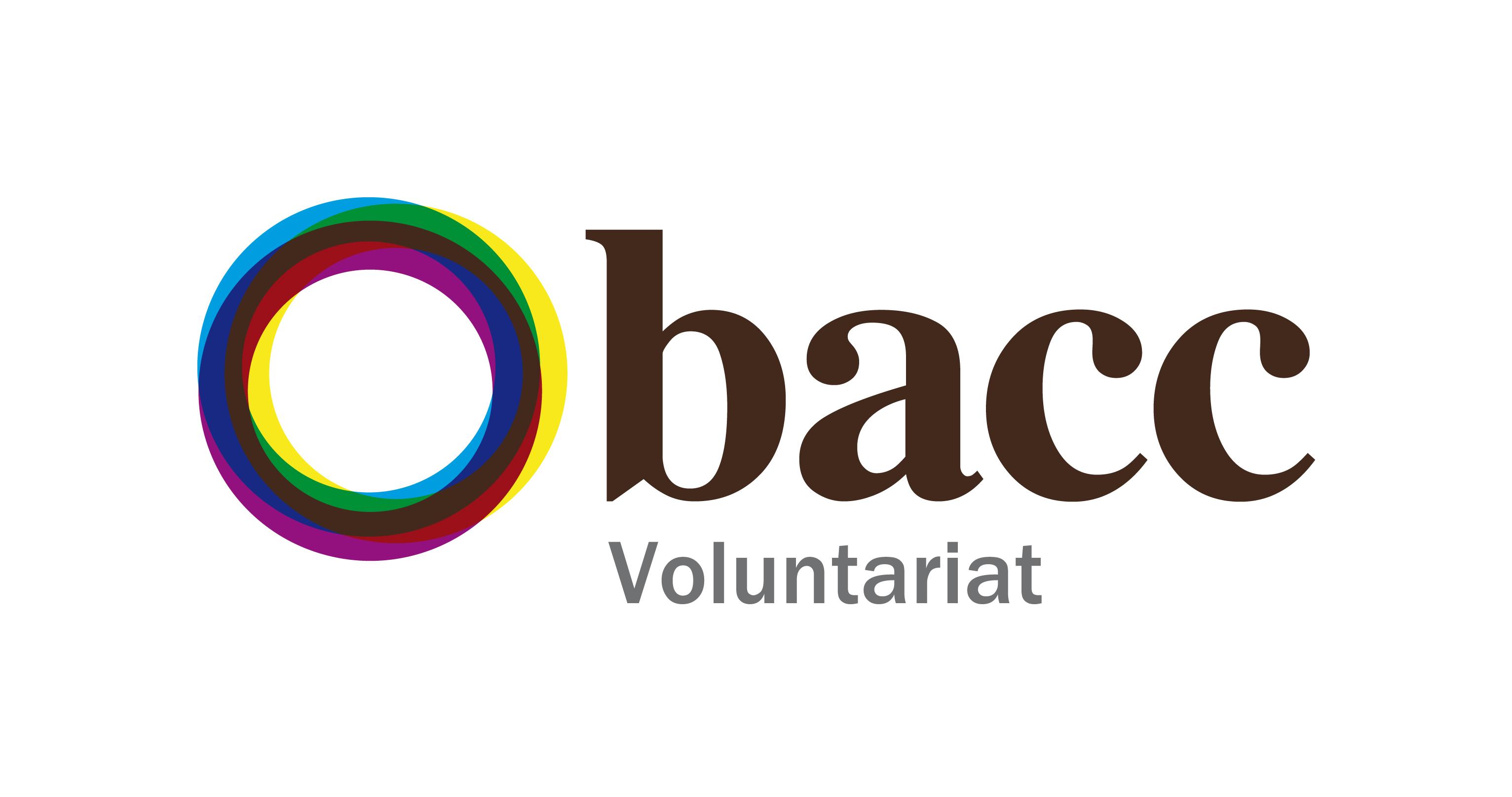 Convocatòria de trobada | Projectes i activitats BACC 2016