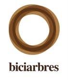 Biciarbres Nous itineraris en bici pels espais verds de Barcelona