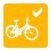 seguro-bici