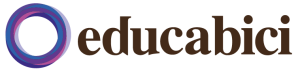 Educabici hortizontal
