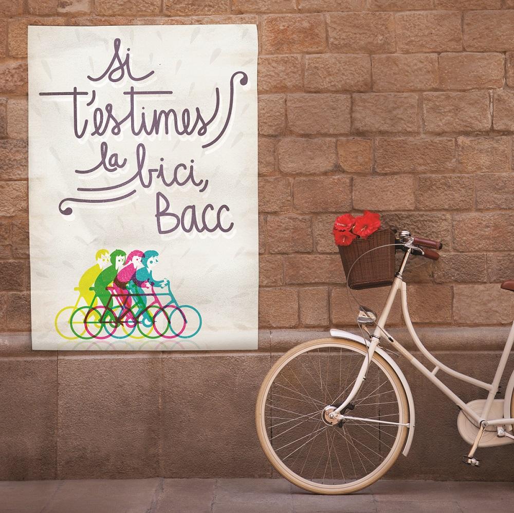 Entrevista per xarxanet.org. Una entitat de Barcelona que promou la mobilitat sostenible: el Bicicleta Club de Catalunya