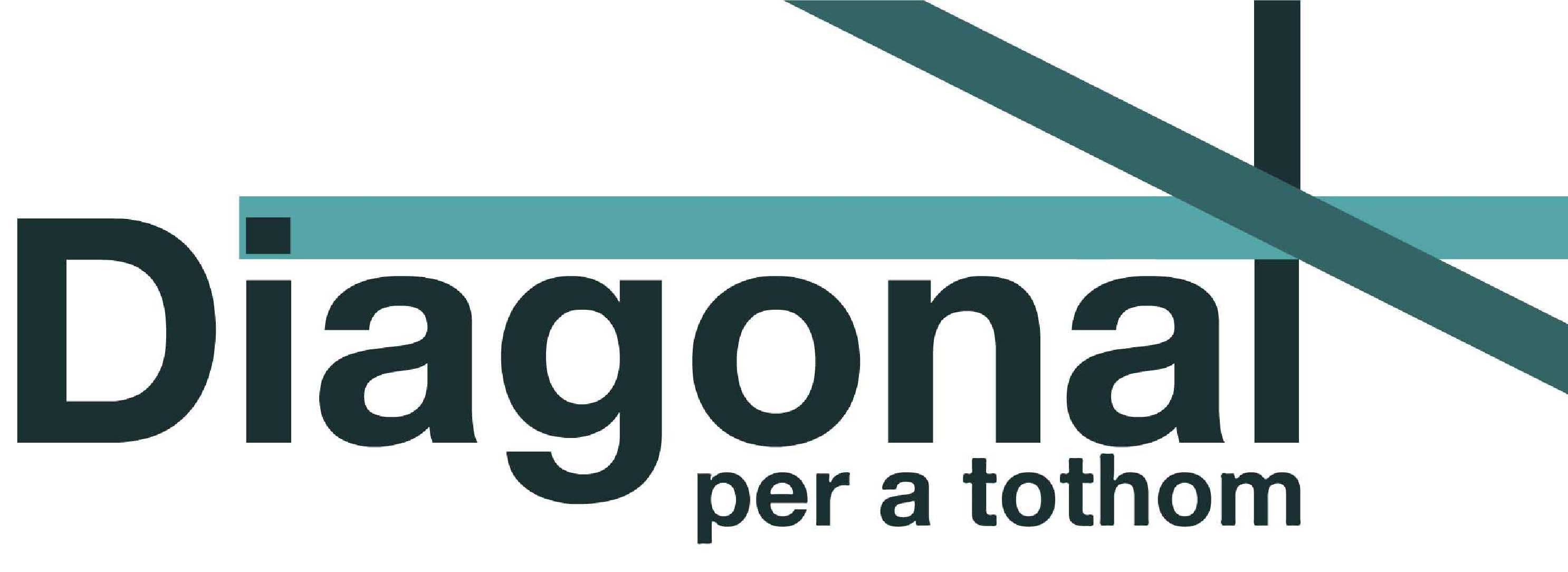 Diagonal per a Tothom