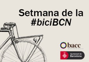 Banner BiciBCN2014 - còpia