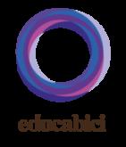 Educabici