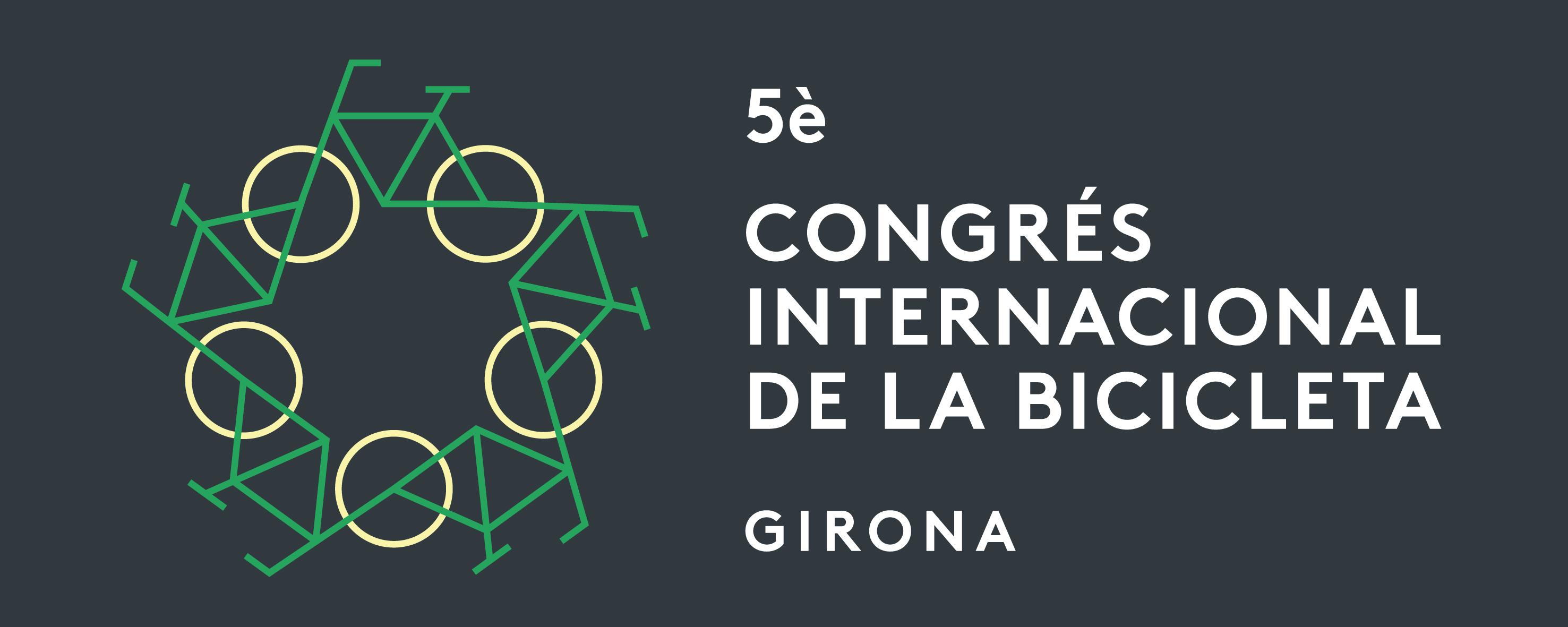 5è Congrés Internacional de la Bicicleta
