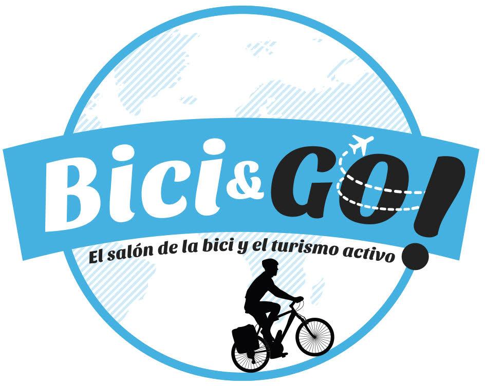 Bici & Go. El saló de la bici i el turisme actiu