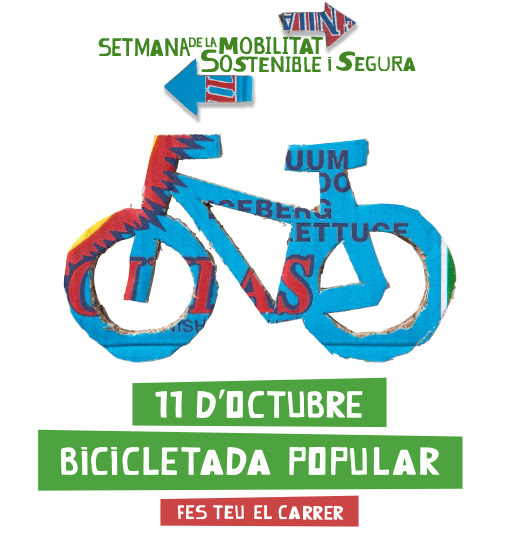 Banner biciBCN2015