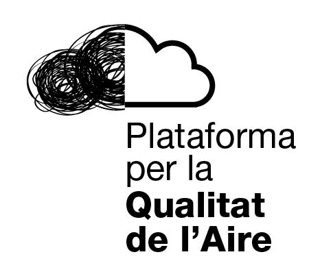 Plataforma qualitat aire