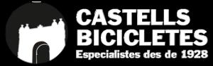 Logo-Castells