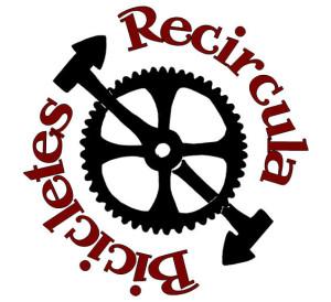 Logo-Recircula