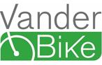 Logo-Vanderbike