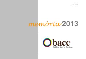 memo 2013 portada
