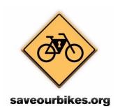 Save our bikes! O com el robatori de bicicletes és l'assignatura pendent a Barcelona