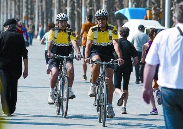 Enquesta sobre mobilitat en bicicleta