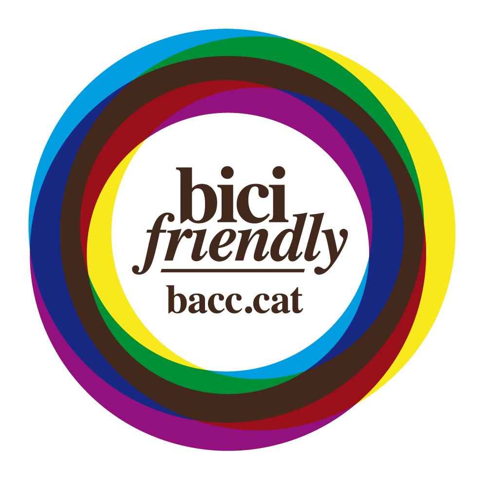 Bicifriendly – Avantatges per als socis