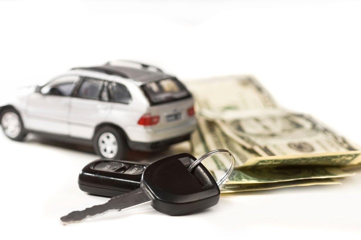 Quin és el cost de tenir i mantenir un cotxe?