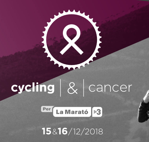 Ride For Her: Ciclismo solidario por una buena causa
