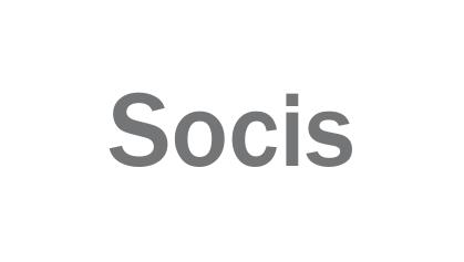 Comunicat al soci/a: Pujada de quotes, desgravacions i nova web