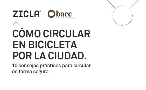 L'empresa Zicla col·labora amb el bacc!