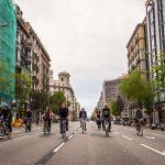 3 de juny, Dia Mundial de la Bicicleta