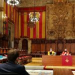 Discurs BACC sessió plenària anual 2020 – Pacte per la mobilitat